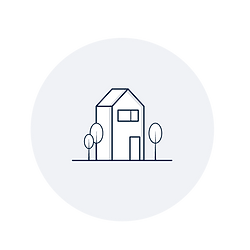 Module_Homebuyer_Icon.png