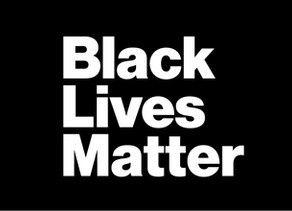 Black Lives Matter: Where We Stand