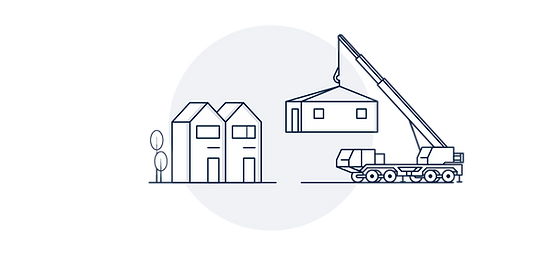 Phase3_Construction_Illustration.png