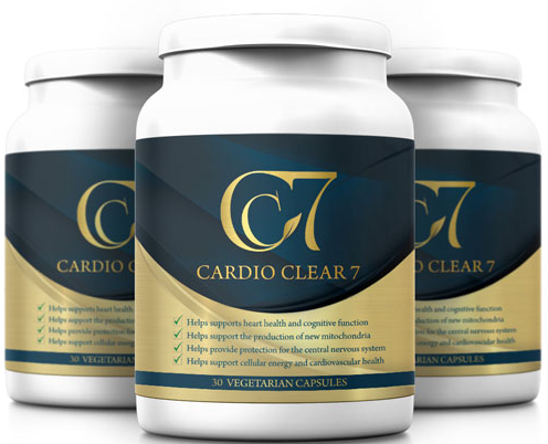 Cardio Clear 7 Reviews.png