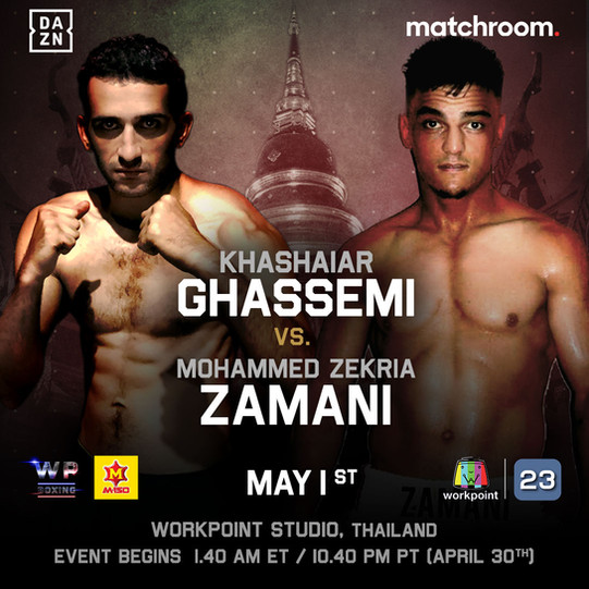 May_Khash vs ZAMANI_EN.jpg