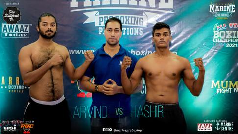Arvind vs Hashir.jpg