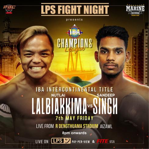 LPS FIGHT NIGHT Nutlai poster.jpg