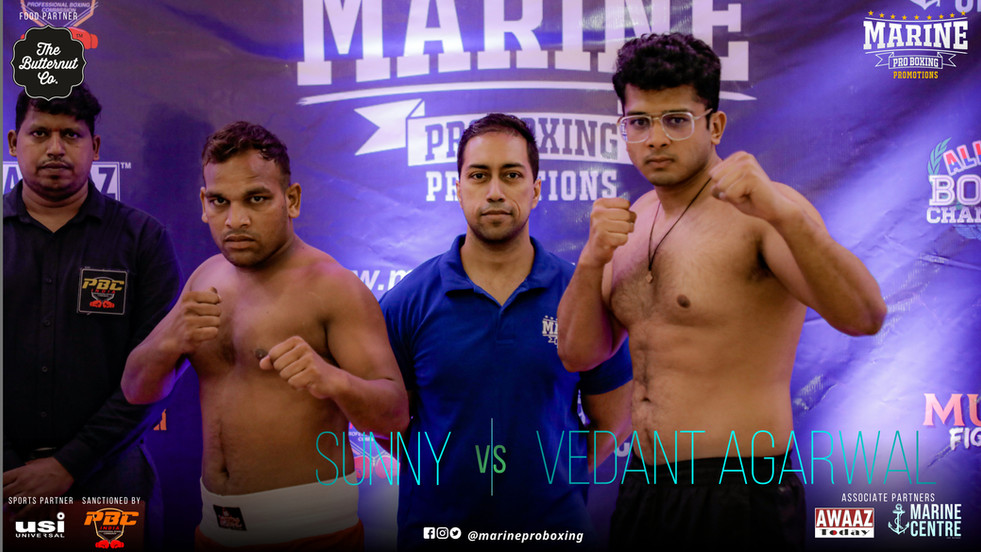 Sunny vs Vedant Agarwal.jpg