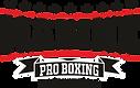 MPB Logo (B&W).png