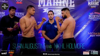Subin vs Nikhil.jpg