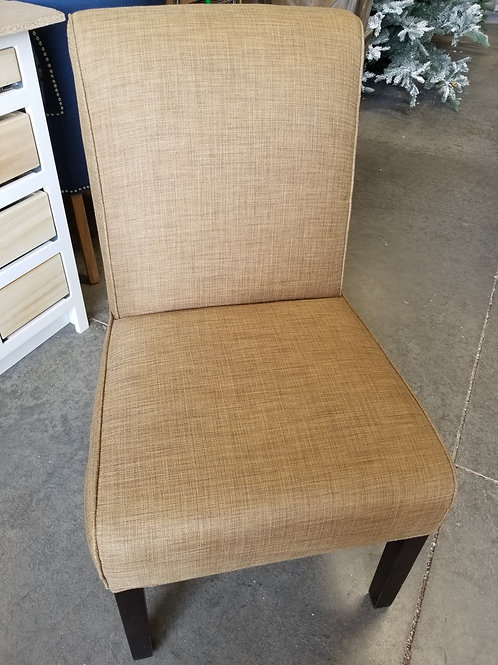 Lee Upholstered Side Chair
