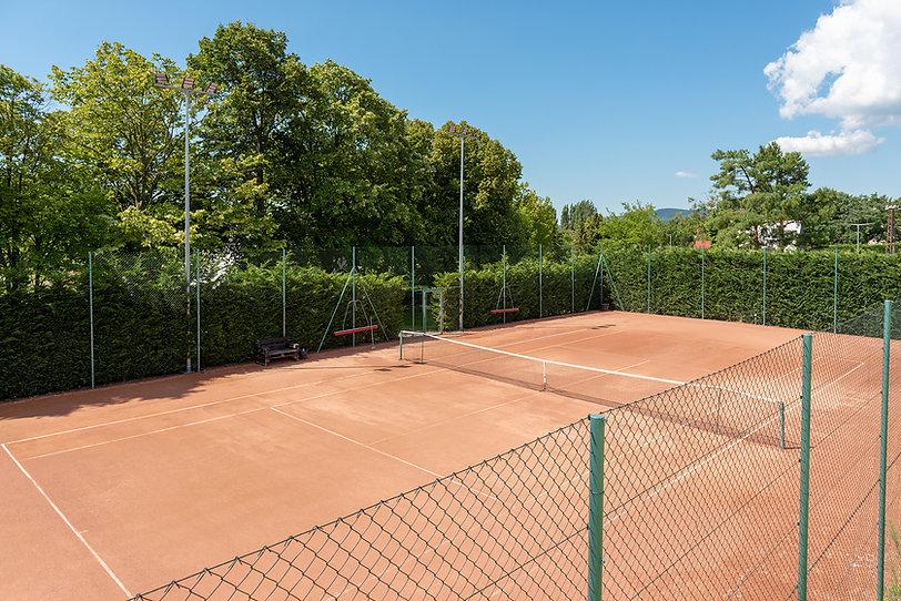 tenisz.jpg
