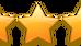 Thirteen 5 Star Reviews