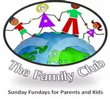 Family club.webp