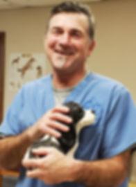 Dr Phil.jpg