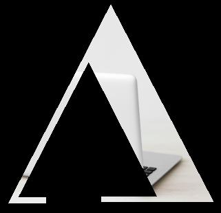 isotipo - Anagrama