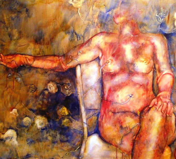 e-jardin-di-teatro-2-(garden-of-the-theatre)-acrylic-on-canvas-122cm-x-152cm-2005.jpg