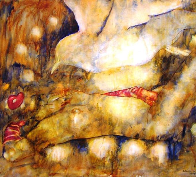 Parha-di-libertad-(Freedom-Bird)-acrylic-on-canvas-152cm-x-122cm-2006.jpg