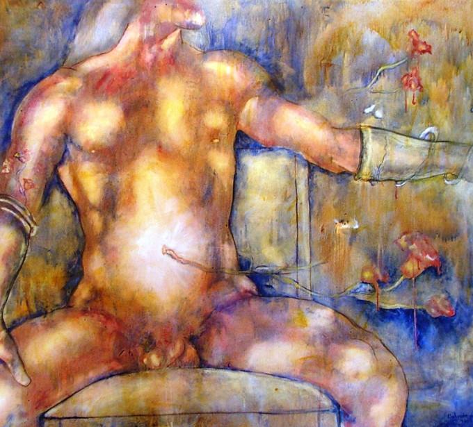 e-jardin-di-teatro-1-(garden-of-the-theatre)-acrylic-on-canvas-122cm-x-152cm-2006.jpg
