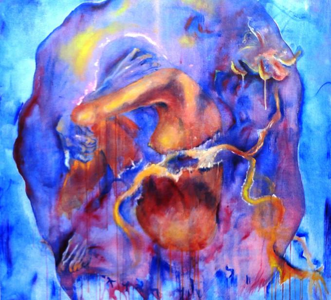 Fragmenta-(fragmented)-Acrylic-on-canvas-1.25m-x-1.50-m-2012.jpg