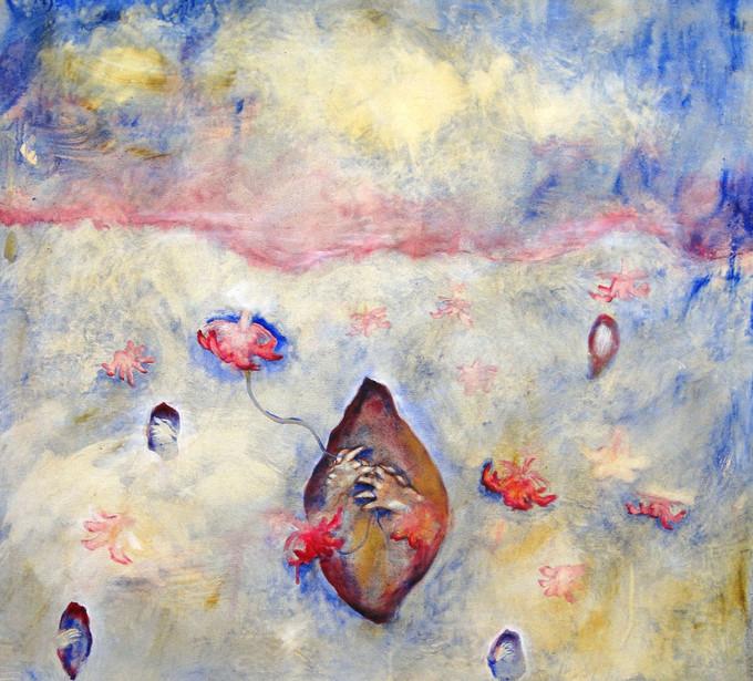 E-campo-cora-acrylic-on-canvas-100cm-x-100cm-2008.jpg