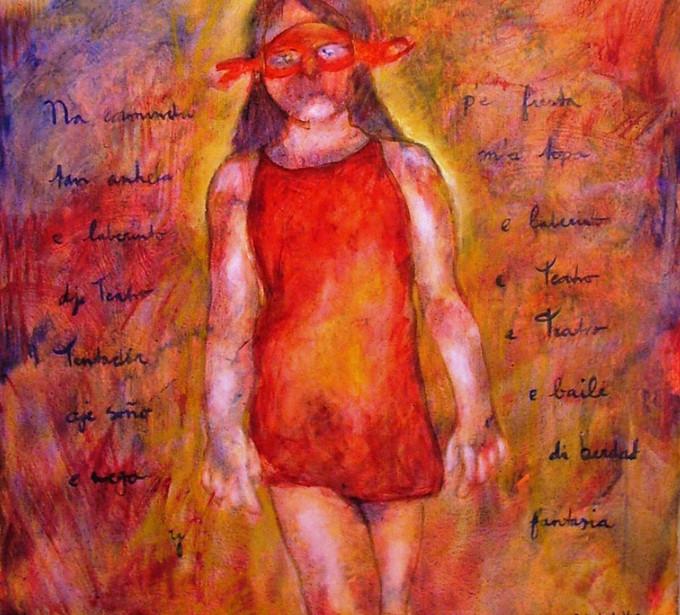 1.-E-teatro-tentador-(seductive-theatre)-acrylic-&-oil-on-canvas-102cmx102cm-2006.jpg