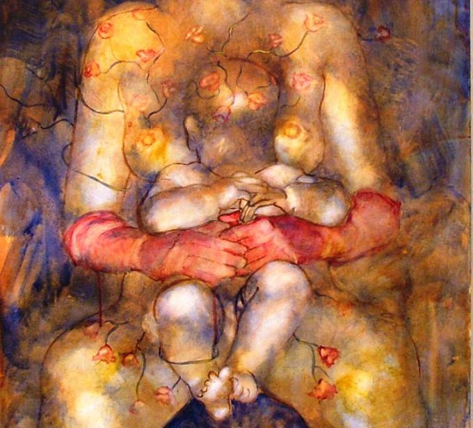 Herencia-(heritage)----------acrylic-on-canvas-76cm-x-102cm.jpg
