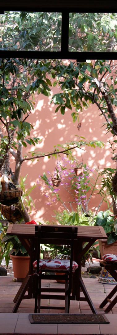 Art House Belinda de Veer
