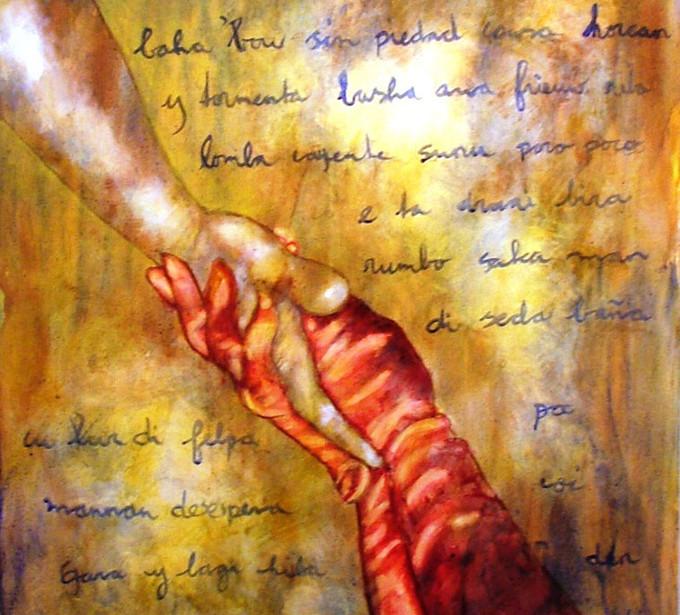 5.-Piedad-(Mercy)-----------acrylic-on-canvas-76cm-x-102cm-2006.jpg