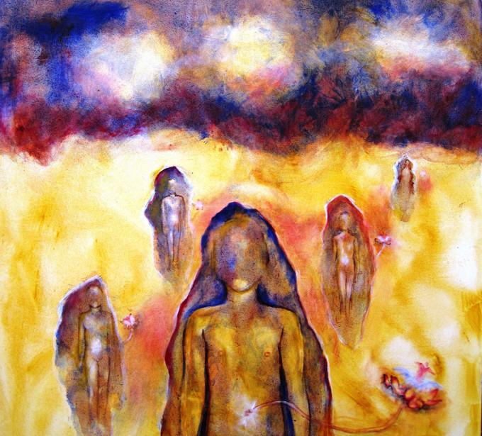 Yiunan-di-desierto-acrylic-on-canvas-100cm-x-100cm---2008.jpg