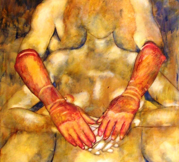 E-baile-di-teatro-(dance-of-the-theatre)-acrylic-on-canvas-122cm-x-152cm-2006.jpg