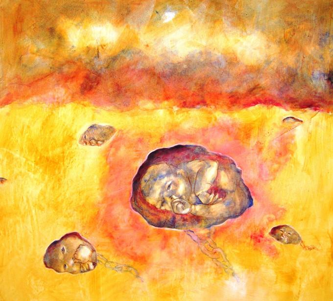 Flornan-di-desierto-1---Acrylic-on-canvas-100cm-x-100cm--2008.jpg
