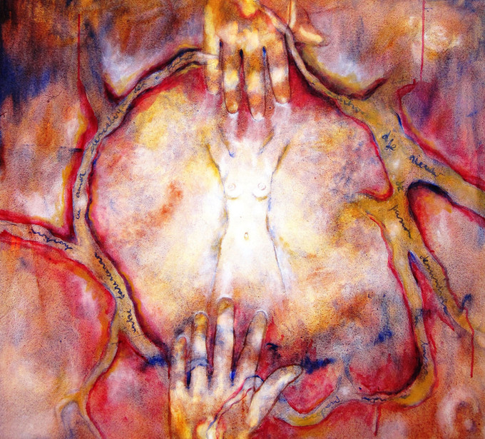 Passion-Fruit--acrylic-on-canvas-100cm-x-100cm-2007.jpg