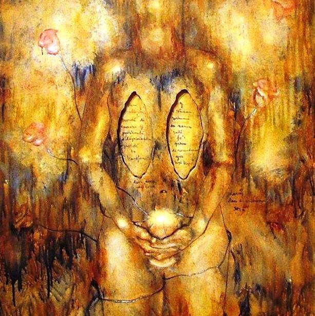 1. Awa di Rosa  acrylic on canvas 122 x 152 cm            2005.jpg