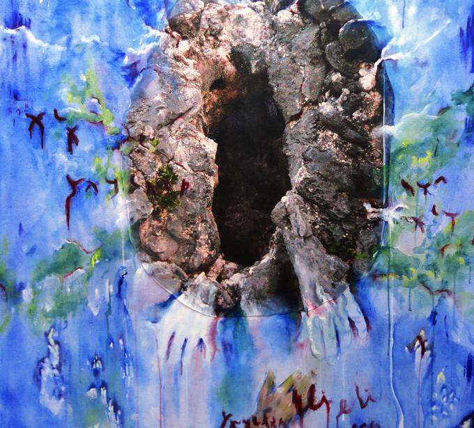 Refugio-Acrylic-and-oil-on-canvas-1.25-m-x-1.50-m-2011-2012.jpg