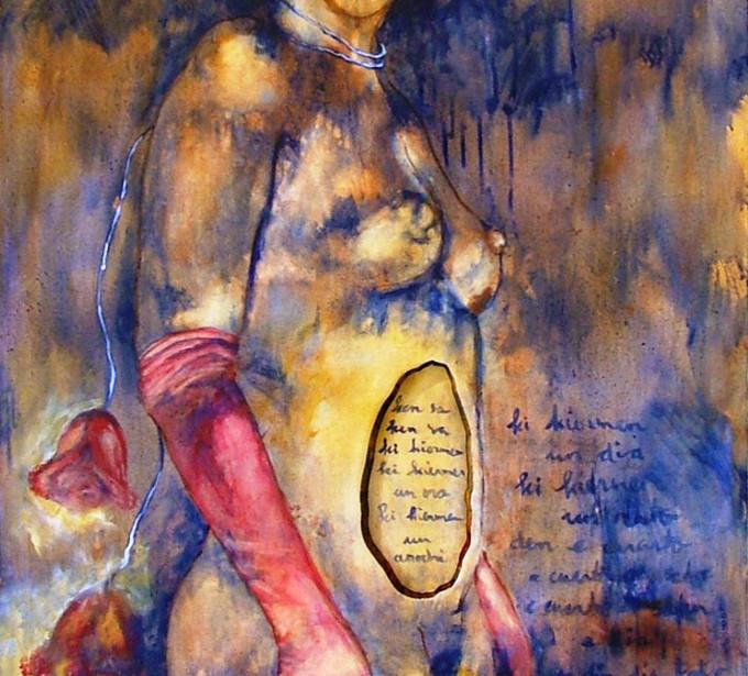 4.-wardando-(waiting)-acrylic-on-canvas-76cm-x-102cm---------2005.jpg