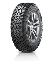 hankook-tires-dynapro-rt05-left-01.png