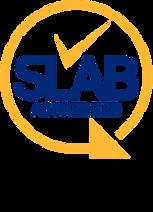 SLAB logo.png