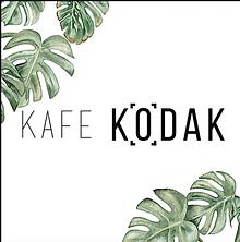 logo Kafe Kodak.png