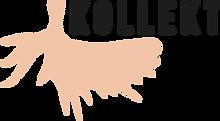 kollekt_zalm.png