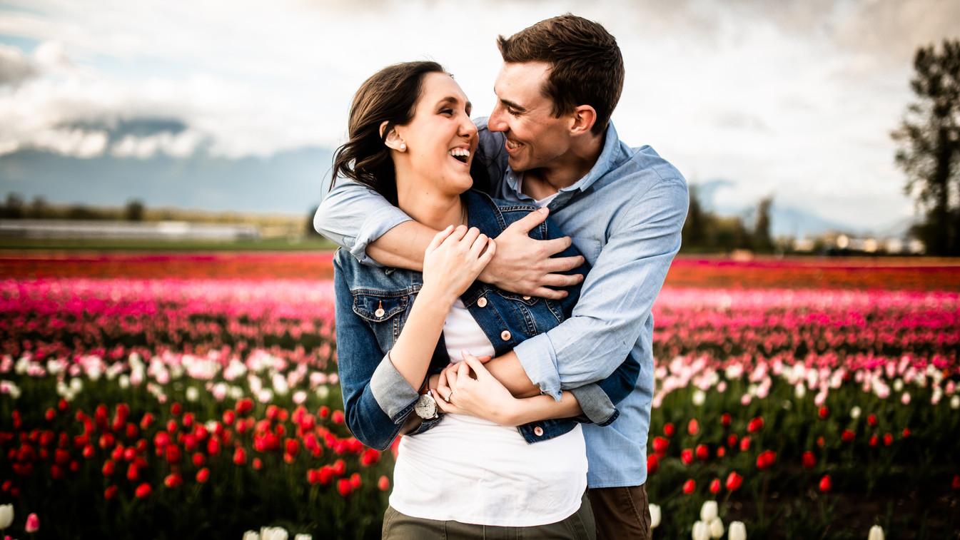 Engagement-105.jpg