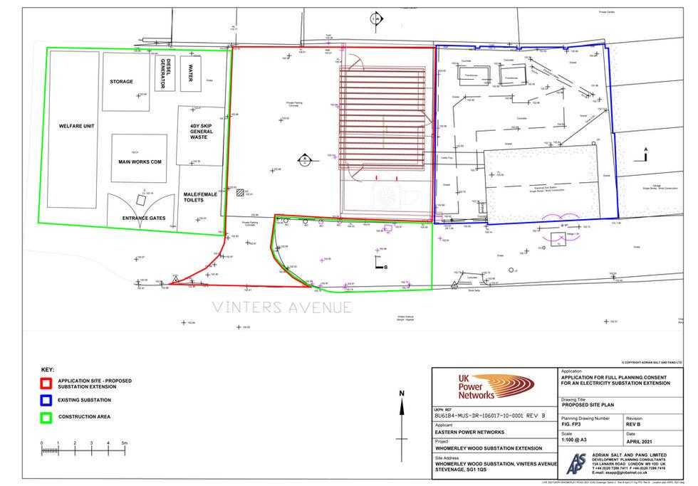 Fig. FP3 Proposed site plan.jpg