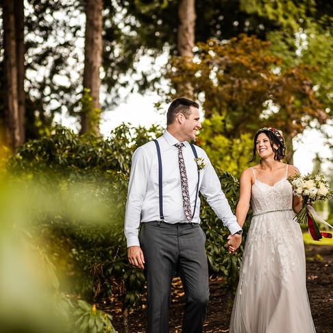 BACKYARD WEDDING   ABBOTSFORD WEDDING PHOTOGRAPHER