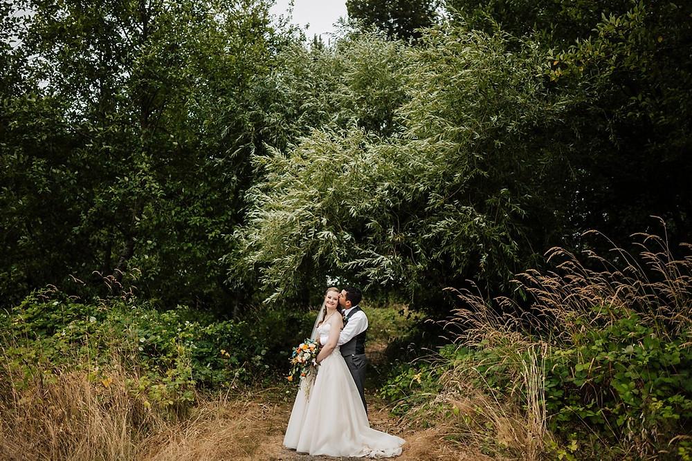pitt meadows photographer
