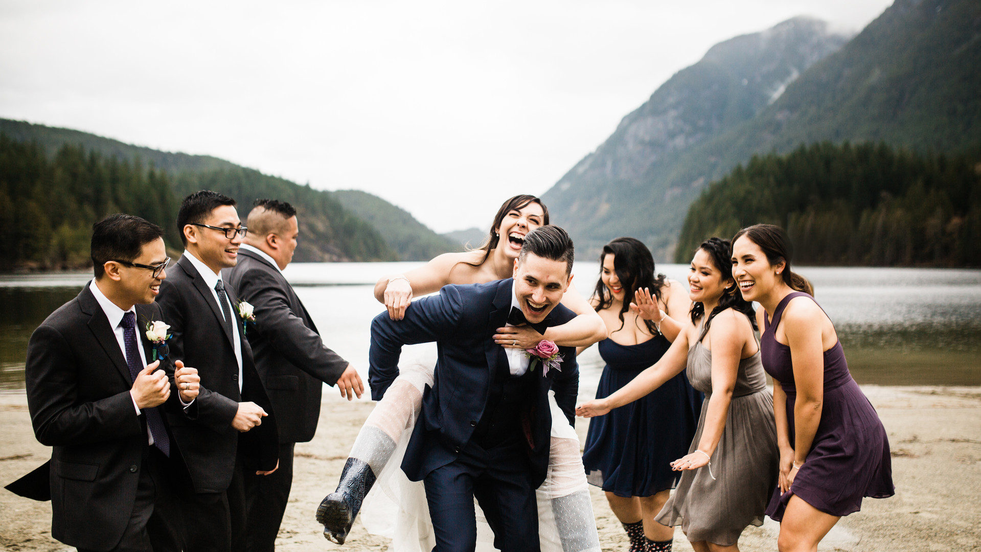 Wedding Party -156.jpg