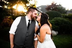 Maple ridge wedding photogapher