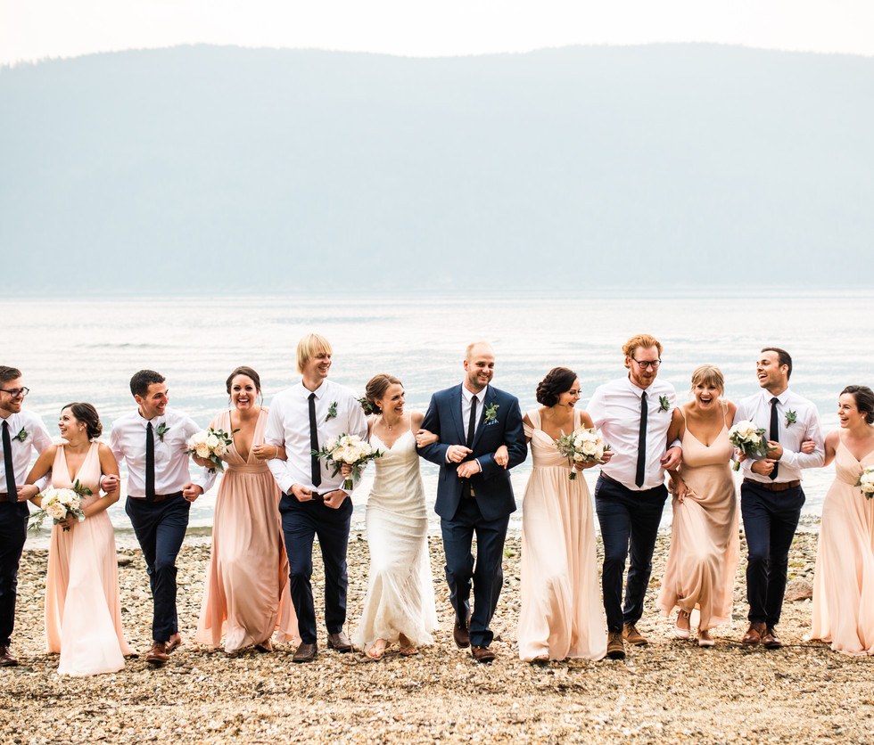 Wedding Party-13.jpg