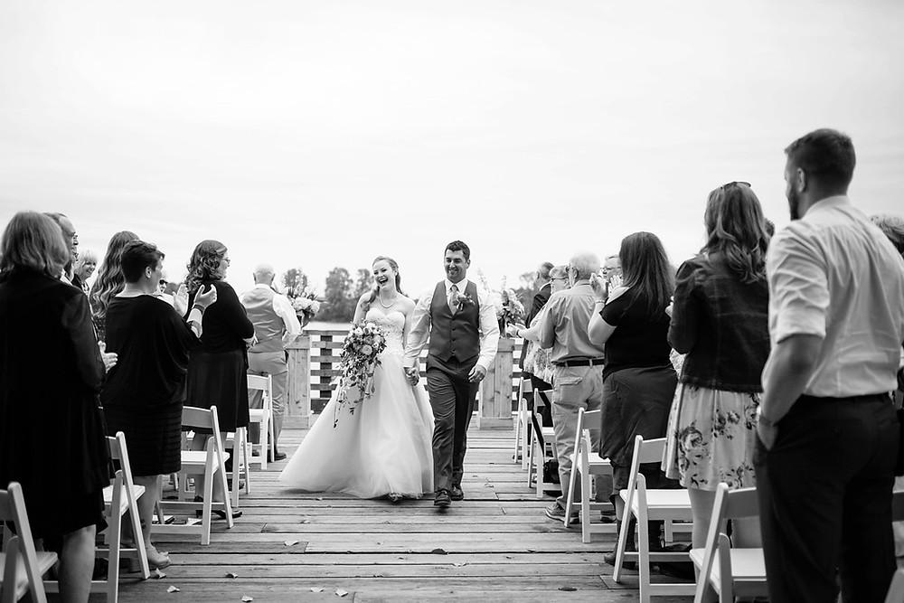 pitt meados wedding