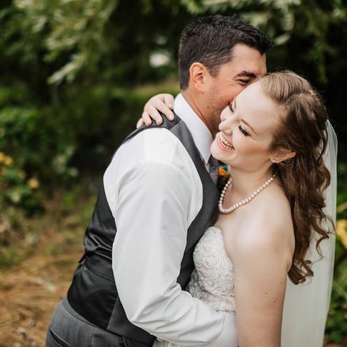 SOUTH BONSON HALL PITT MEADOWS WEDDING   LEAH & MIKE