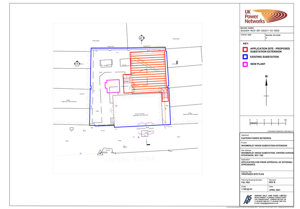Fig.PD1 Proposed site plan.jpg
