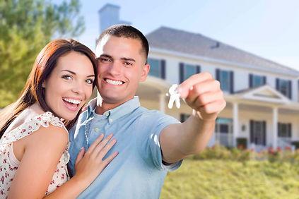 Venta de casas, apartamentos, fincas y locales comerciales