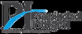 Logo-PI-Eslogan-Fondo-Transparente.png