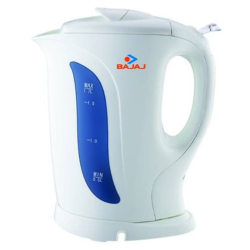 Bajaj Majesty Electric Kettle