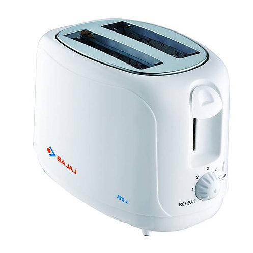 Bajaj ATX 4 Toaster